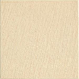 Cream rustic ceramic floor tile for wholesale